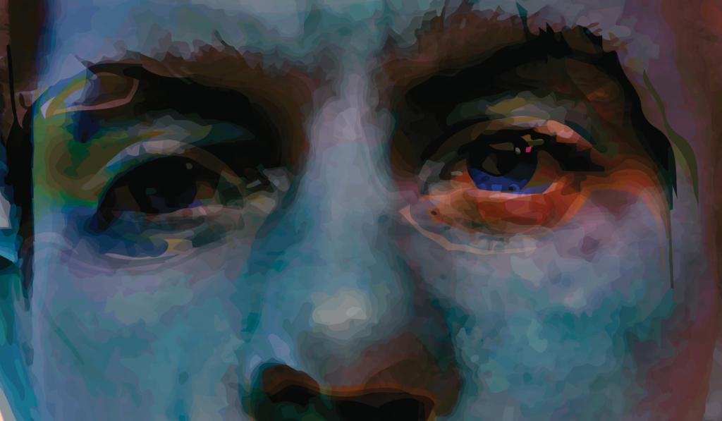 Persona#1_closeup