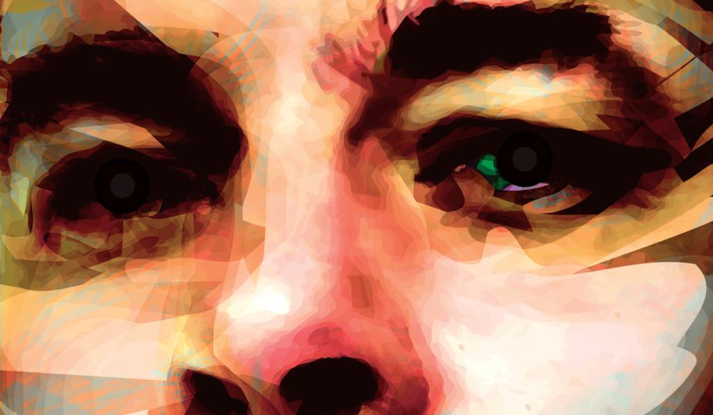 Persona#2_closeup