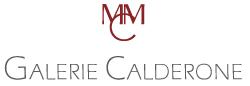 logo Calderone